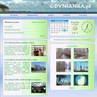 Gdynianka